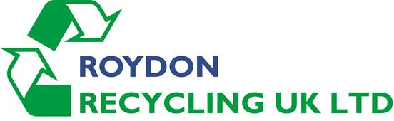 Roydon Recycling